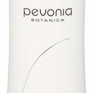 Pevonia Cleanser