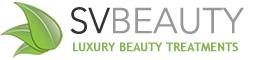 SV Beauty Logo