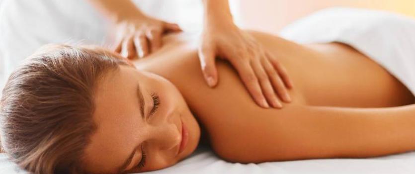 massage-featured