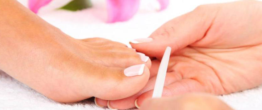 nail-treatments-featured